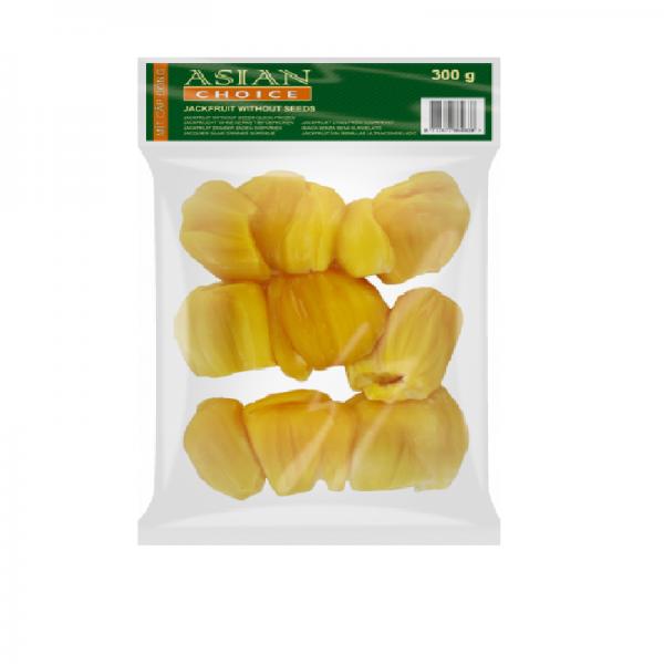 Asian Choice Zaadloze Jackfruit