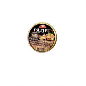 Veto Eco Patifu Paddenstoel