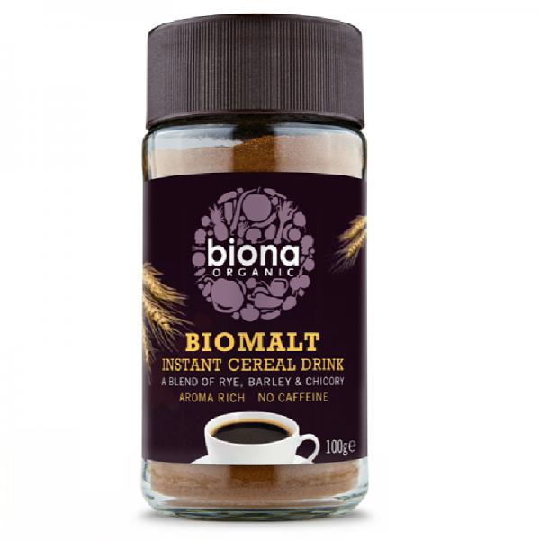 Biona Organic Biomalt